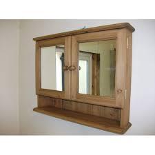 Pine Bathroom Furniture Amazing Pine Bathroom Furniture Foter At Cabinet Home Design