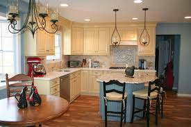 colonial kitchen ideas country style colonial kitchen farmhouse kitchen york