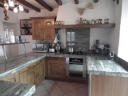 metreur cuisine cuisines plans de travail en granit marbre ou tables