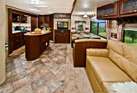 100 rv floor plans with bunk beds kingsport travel trailers