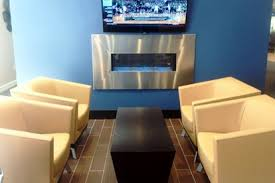 Office Furniture Syracuse by Upstate Office Furniture