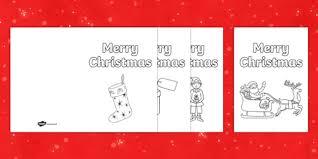colour christmas cards christmas xmas happy christmas