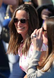 pippa middleton wedding update socialite to wed james deacon in