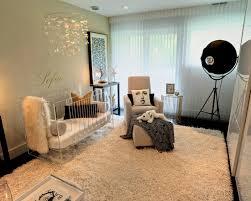 Area Rugs For Girls Room Baby Nursery Decor Carpet Baby Nursery Area Rugs White Simple