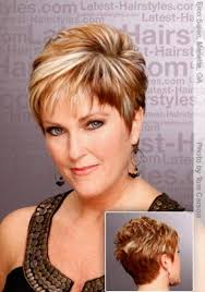 haircut for round face with double chin short haircuts for double chin best short hair styles