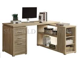 Buy Computer Desk by Modern High Quality Office Furniture Office Desk With Drawers