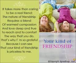 friendship cards friendship cards greeting cards on friendship free friendship ecards