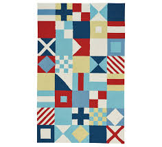 Capel Area Rug Flags Area Rug Lighting Decor Mag