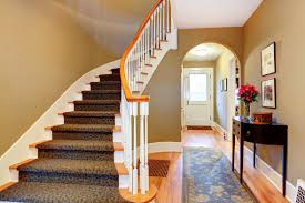 Replacing Banister H R Stairs U0026 Railings Home