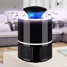 bed bugs uv light killing popular kills bed bugs buy cheap kills bed bugs lots from china