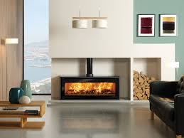 modern fireplace tools decor u2014 home ideas collection new and
