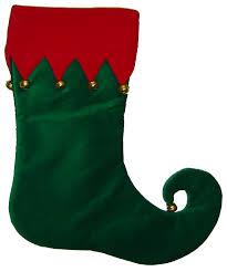 christmas stocking stuffers christmas stocking stuffer ideas
