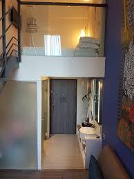 staycation at mercure singapore bugis hotel reviews 20160902 102620 2 jpg
