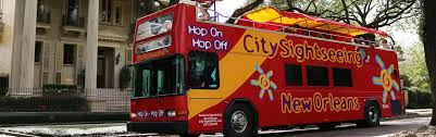 tours new orleans hop on hop new orleans tours city sightseeing