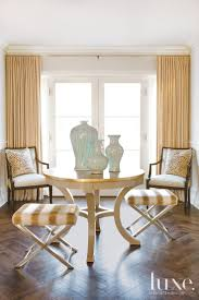 awesome dining room window treatments ideas with small yellow