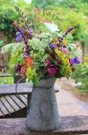 Metal Jug Vase 1219 Best Moss Green Florals And Tablescapes 2 Images On Pinterest