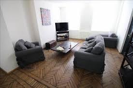 cuisine affaire roubaix annonces immobilières roubaix location appartement ou maison roubaix