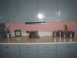 Vintage Metal Kitchen Cabinets Ebay Modern Cabinets - Retro metal kitchen cabinets