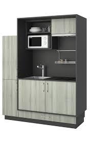 cuisine et vie une mini cuisine tendance et fonctionnelle pour équiper un studio