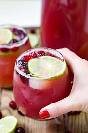 Southern Comfort And Pineapple Juice Best 25 Pineapple Vodka Drinks Ideas On Pinterest Easy Mixed