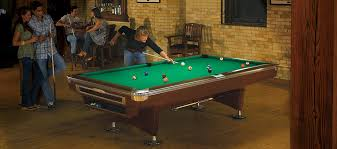 pool table wall rack gold crown wall rack by brunswick billiards sanders recreation