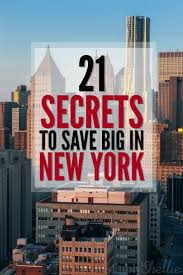 Home Goods In New York Best 25 Places In New York Ideas On Pinterest In New York Best