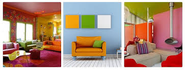 Interior Designing Courses In Usa by 3 Months Interior Designing Courses Training In Jaipur India