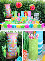 Backyard Wedding Party Ideas by Backyard Party Decorations Ideas Backyard Decorations By Bodog