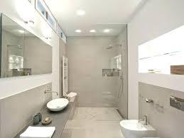 Riesige Badewanne Kleine Badezimmer Renovieren Riesige Badewanne Kleine Bder Gestalten