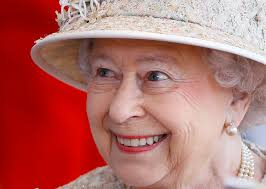 queen elizabeth ii serves record 65th year al arabiya english