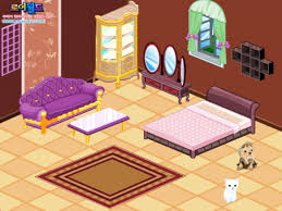 Design Your Dream Room Catchy Design Your Dream Bedroom Plans Free At Sofa View Is Like