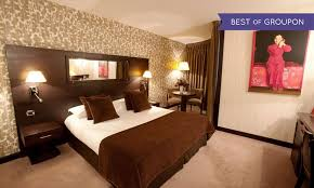 hotel avec dans la chambre midi pyrenees hôtel palladia à toulouse midi pyrénées groupon getaways
