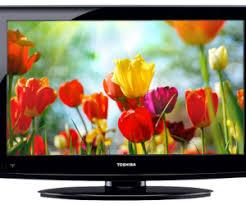 black friday 40 tv deals buy black friday tv deal reviewed toshiba 40ft1u on sale for 399 99