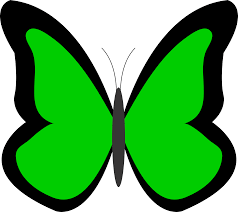 Color Green Female Symbol Color Colour Green 3 Xochi Info Suparedonkulous