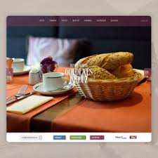 design hotel st anton website for hotel alpenleben st anton am arlberg hotelalpenleben