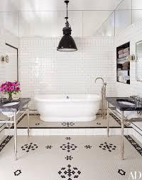 Artistic Bathrooms 40 Artistic Bathroom Ideas
