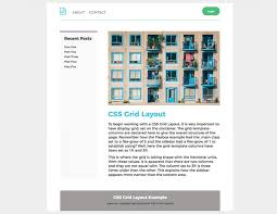css tutorial layout template flywheel how to combine flexbox and css grids for efficient layouts