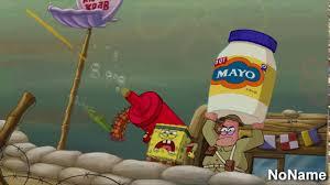 Memes Spongebob - spongebob dank memes v1 youtube