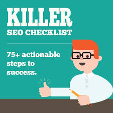 online seo class 21 best the digital world and more images on digital