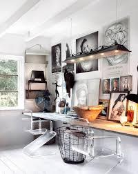 minimalist desk design two person desk design ideas for your home office