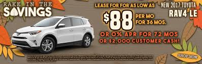 toyota world of lakewood shop new u0026 used cars for sale