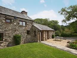 Cottages For Hire Uk by Lake District Cottages Cumbrian Cottages