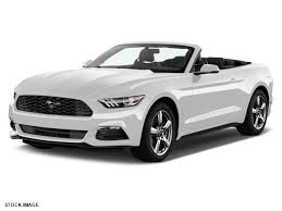 michigan mustang 2017 ford mustang v6 in michigan for sale used cars on