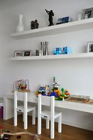 Corner Desk For Kids Room by 7 Black And White Kids Spaces Playrooms Kids Rooms And Spaces