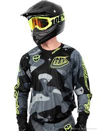 motocross gear cheap combos motocross gear cheap uvan us