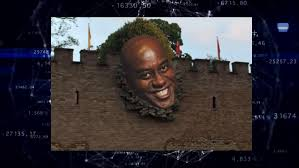 Ainsley Harriott Meme - best of ainsley harriott memes complation twiv extras 2 youtube