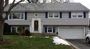 heating and air conditioning for split level homes in massachusetts