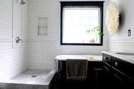 bathroom subway tile designs bathroom subway tile bathroom white subway tile backsplash