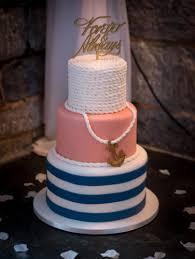 nautical themed wedding cakes novelty themed archives wedding cakes