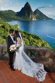 destination weddings st 71 best our wedding locations in st lucia images on